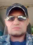Aleks, 45  , Moscow