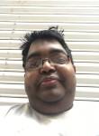 jerin ronald, 31  , Chennai