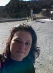 yasmin, 44  , Andorra la Vella