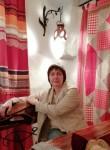 Efnya, 43, Yekaterinburg