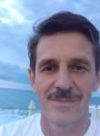 Andrey, 46  , Yurev-Polskiy