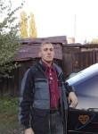 vitalik, 38  , Dzerzhinsk