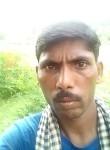 aYay, 63  , Varanasi