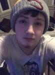 Tyler, 19  , Ashtabula