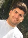 Ali, 29  , Masjed Soleyman