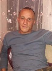 Konstantin, 36, Russia, Aldan