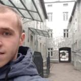 Stanisss, 22  , Bydgoszcz
