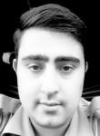 Devran CEYHAN , 24, Geulzuk