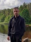 Yuriy, 48  , Helsinki
