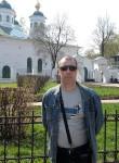 igor, 56, Cherepovets