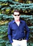 Andrey, 59  , Kirov