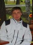 dmitriy, 53  , Magnitogorsk