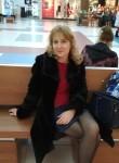 Olesya, 42, Nizhniy Novgorod