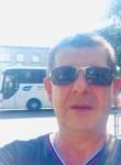 Gennadiy, 56  , Pskov