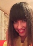Irinka, 34  , Kalush