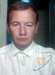 Славик, 39  , Vyshkov