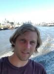 Maarten, 36, Gent