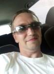 Isaev Sergey , 31  , Vyazniki