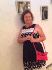Natalya, 64, United Kingdom, Bedford