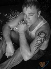 vladimir, 38, Russia, Tyumen