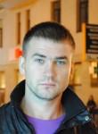 Denis, 35, Ryazan