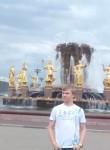 Pavel, 20  , Ermish
