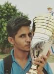 Akshay, 20  , Pipar