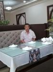 Sadik Guchiev, 65  , Tashkent