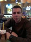 Adrian, 22  , Constanta