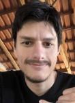 Higor, 26  , Brasilia