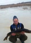 Oleg , 47  , Salihorsk