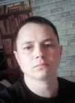 Aleksandr, 28  , Yanaul