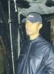 Omar, 46  , Medellin