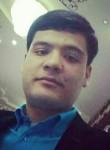Batyr, 30  , Turkmenabat