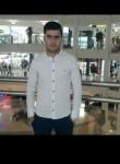 Ali, 27, Mashhad