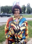 Nina, 66  , Berdsk