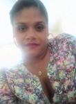 Emmy, 34  , Villa Francisca