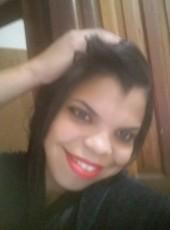 Tamires, 26, Brazil, Paranavai