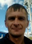Yuriy , 33, Chita