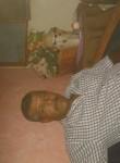 walid, 45 лет, الصور