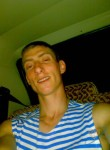 Denis, 36  , Krasnogvardeyskoye (Stavropol)