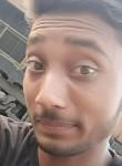 Prince, 21  , Kanpur
