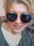 Marusya, 37  , Narva