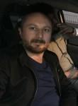 sercinyo, 36  , Ladik