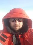 Evgeniy, 40  , Abinsk