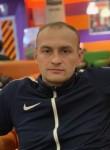 Ildar, 32  , Nizhnekamsk