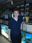 Marina, 50  , Cherepovets