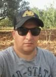saidani oulaid, 37  , Chorfa