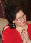 Elena, 55  , Minsk