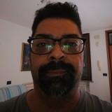 Carlo , 45  , San Mauro Pascoli